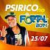 Psirico - Música Nova - Xenhenhem - 2014