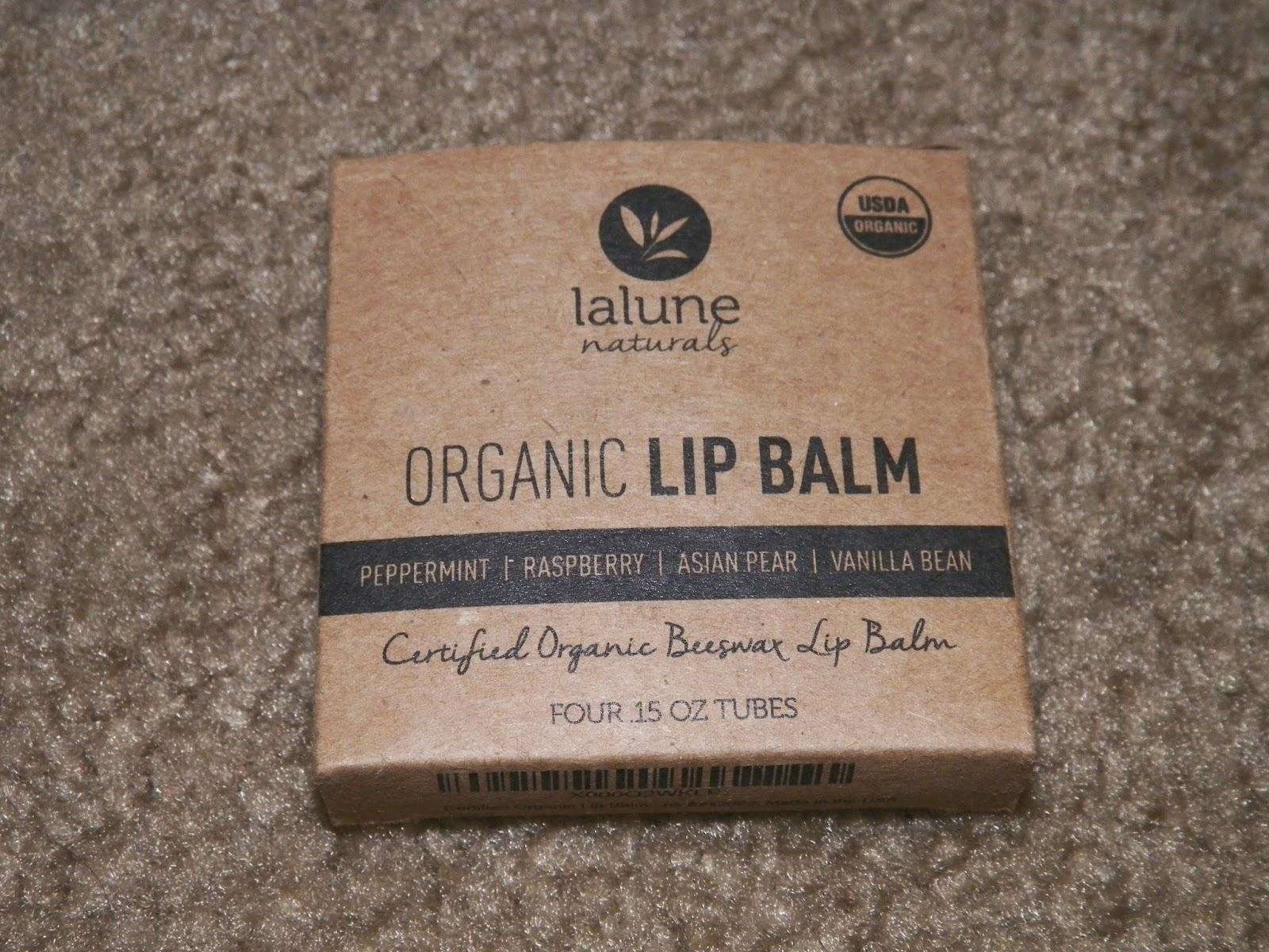 La_Lune_Naturals_Organic_Lip_Balm.jpg