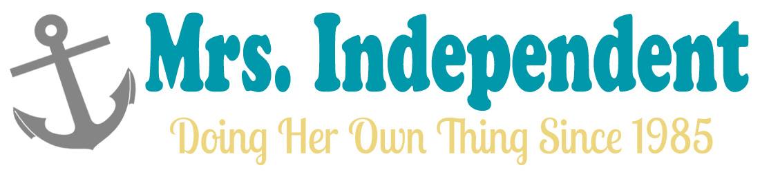 Mrs.Independent
