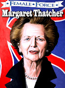 . Margaret Thatcher may have been extremely conservative or reactionary. margaret thatcher