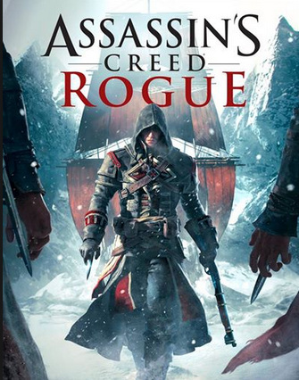 Assassins-Creed-Rogue-free-download-pc-game