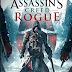 Assassins Creed Rogue PC Download Free Full Version Game