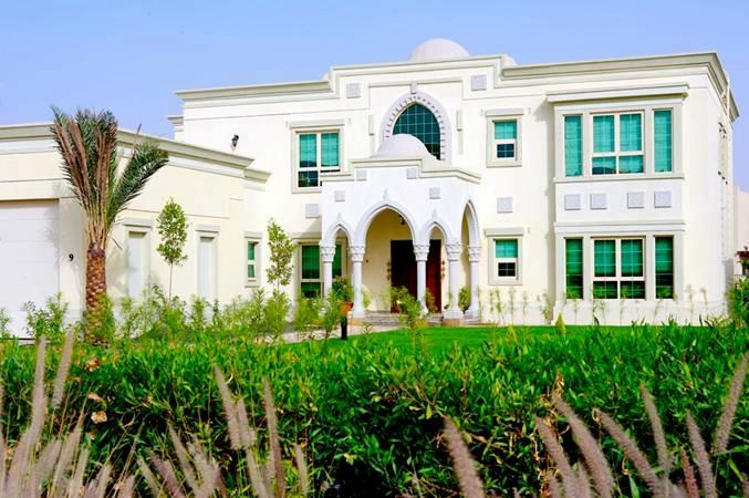 india kerala and international villa pictures jumeriah