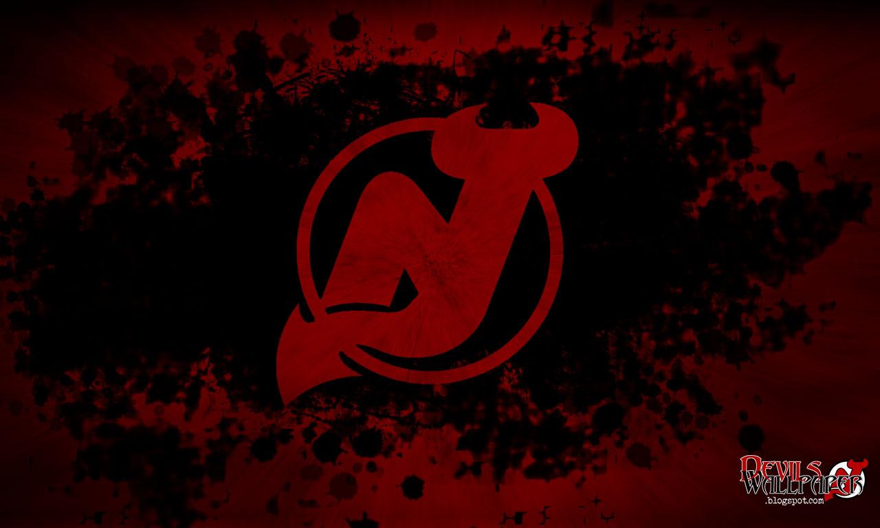 devils wallpaper: team wallpapers
