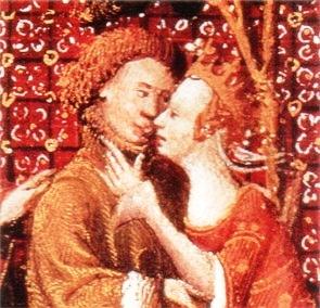lancelot essays For lancelot andrewes essays on style and order for lancelot andrewes essays on style and order the book of common prayer: the.