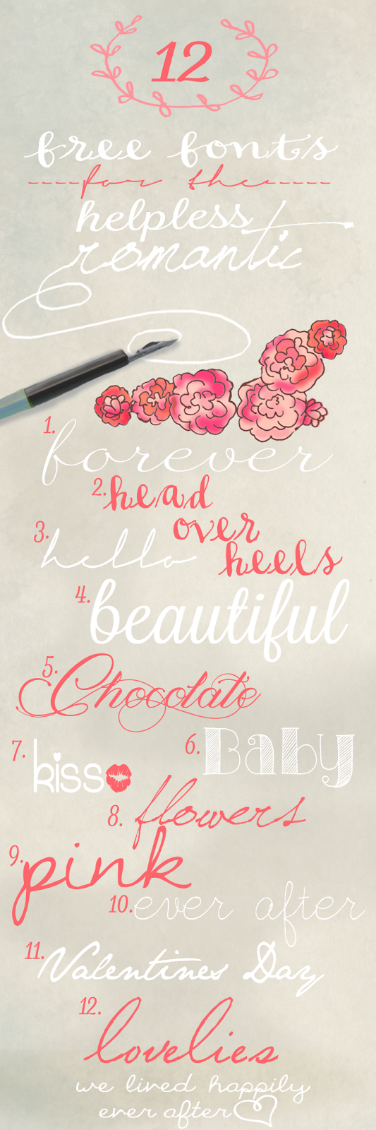 http://1.bp.blogspot.com/-Wg5VFKodEZU/UuW1yfIr9sI/AAAAAAAARJE/YbOFTWhcloE/s1600/Free+Valentine's+Day+Fonts++Fonts+for+the+Helpless+Romantic.png