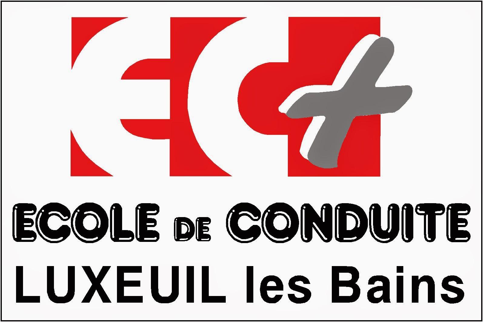 EC+ Ecole de Conduite Plus