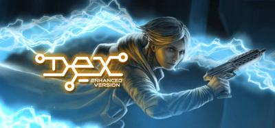 Dex Enhanced Edition v7.0 REPACK-PLAZA
