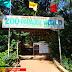 Zamboanguita Zoo Paradise World