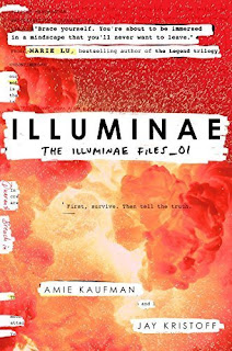 http://www.amazon.de/Illuminae-Jay-Kristoff-ebook/dp/B0175P5EYE/ref=sr_1_1?s=books-intl-de&ie=UTF8&qid=1451220539&sr=1-1&keywords=the+illuminae+files