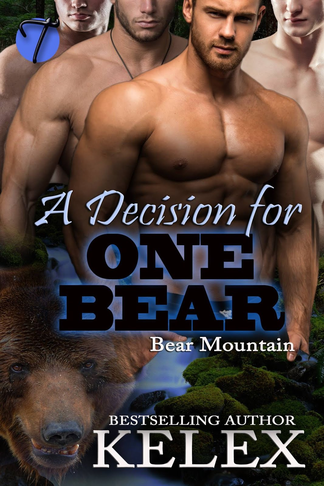 A Decision for One Bear