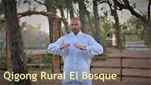 Qigong Rural El Bosque