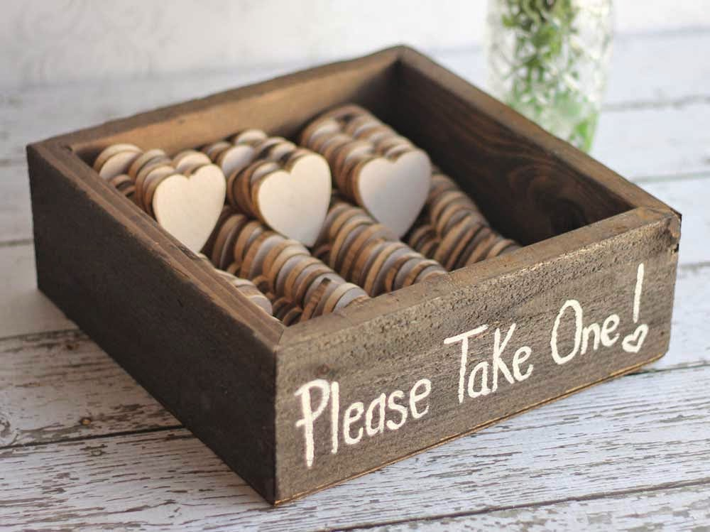 Unique Wedding Favors to Make Cheap Ideas Pictures hd