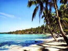 La más increíble y hermosa playa de Hawai
