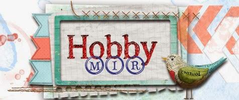 http://hobbymir-blog.blogspot.com/2014/01/blog-post_9.html