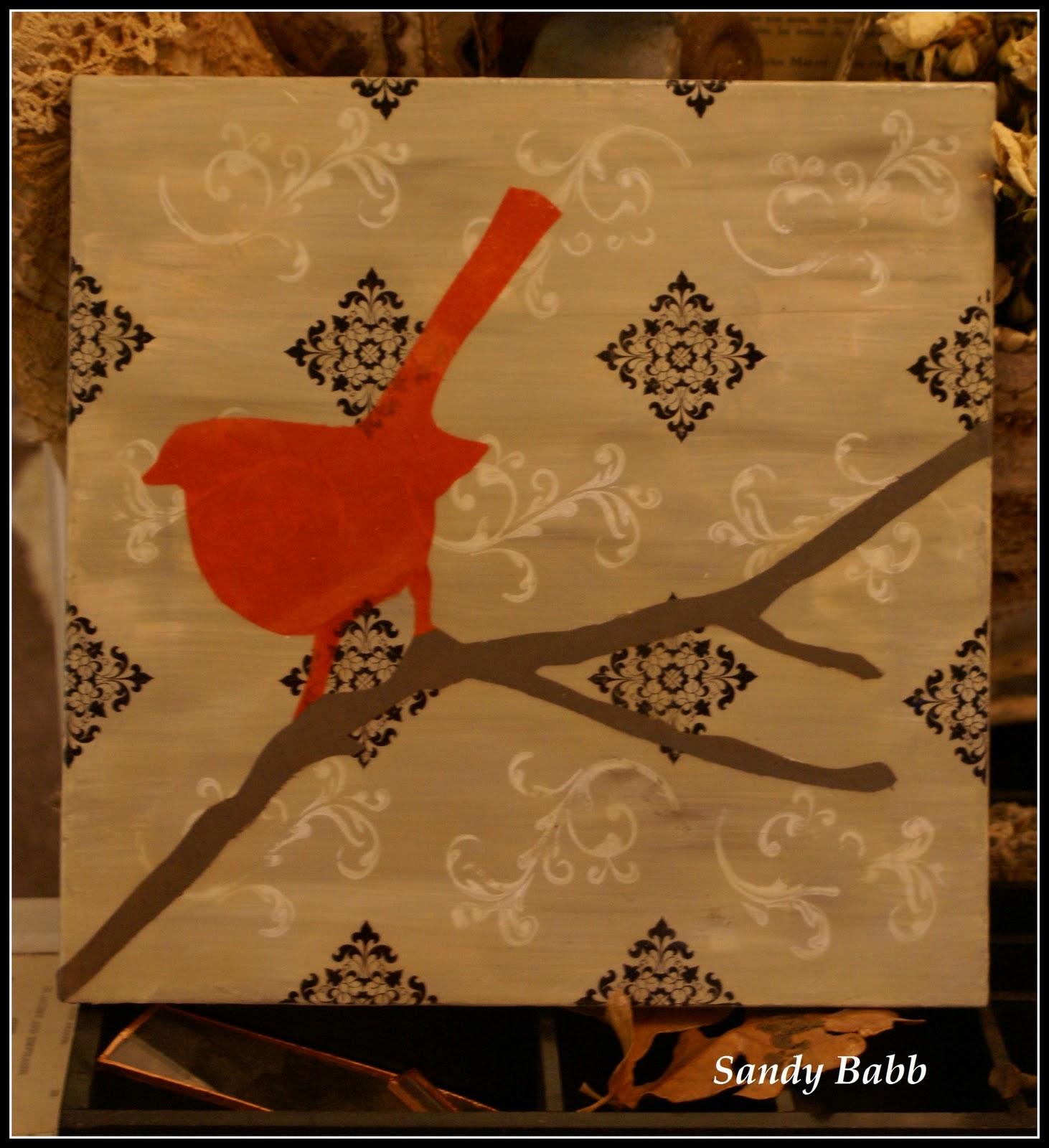 http://1.bp.blogspot.com/-WgEjoGKiOAc/Tu_30IeffZI/AAAAAAAAUUs/5usbq9JRtnc/s1600/bird+canvas+%25281%2529.JPG