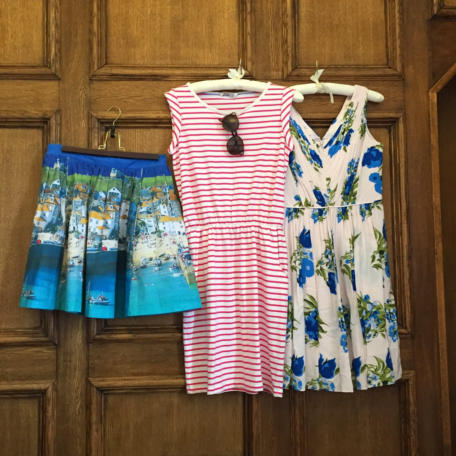 boden ss15 wardrobe travel