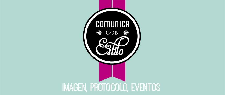 Comunica Con Estilo ~ IMAGEN Y PROTOCOLO