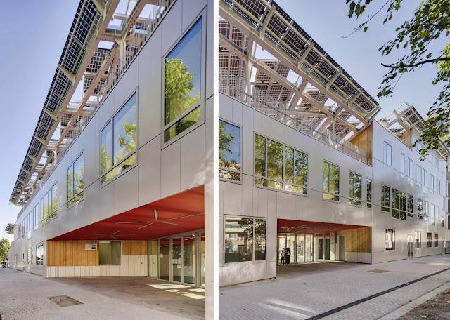 09-Docks-school-by-Mikou-design-studio