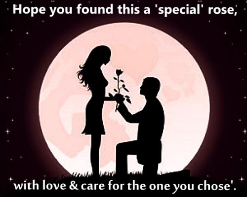 lovers can find the best new year wallpapers to express their love in new yearsend this wallpapers to your partners to express your love