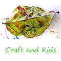 Craft and Kids