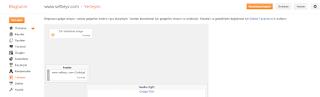 blogger favicon maker, değiştirme, kaldırma, yapma, nasıl eklenir, blogspot favicon ekleme