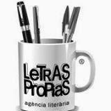 Mi Agencia Literaria