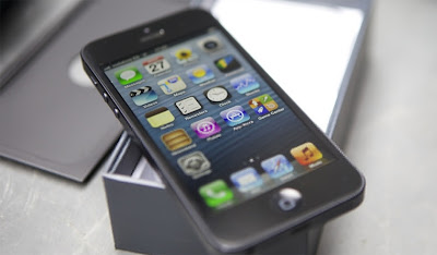 سعر الأيفون 5 في مصر 2014 الجديد والمستعمل 2