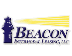 Beacon Intermodal Logo