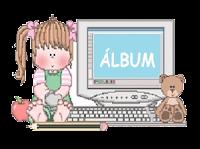 Álbum Picasa del AMPA