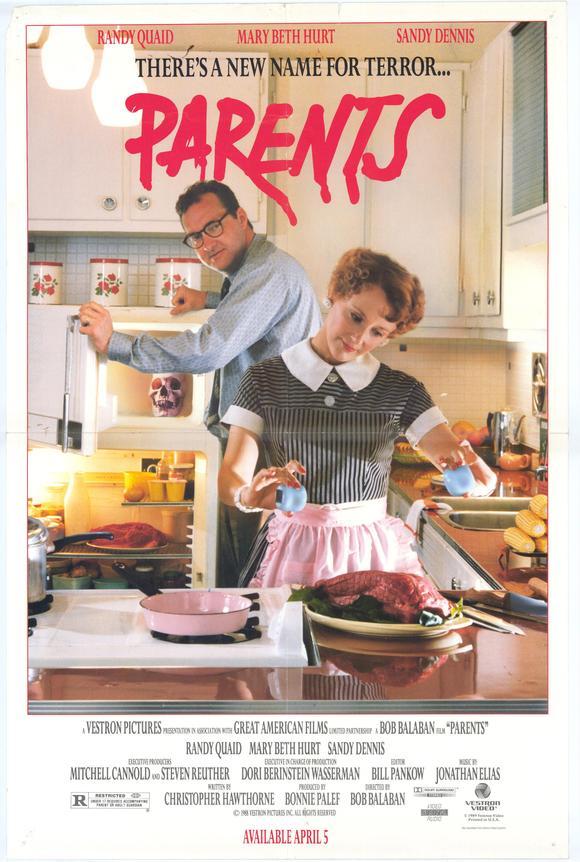 http://1.bp.blogspot.com/-WgMeAaPczb0/UHLYZMzJaRI/AAAAAAAAAKk/uQPEoUFoRtY/s1600/parents+1989.jpg