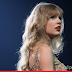 New York Magazine elege Taylor Swift como a maior Pop Star do Planeta