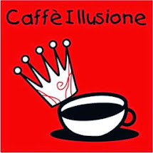 CAFFÈ ILLUSIONE