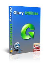 Glary Utilities Pro 3.7.0.132 Portable – Kit completo para mantenimiento del PC