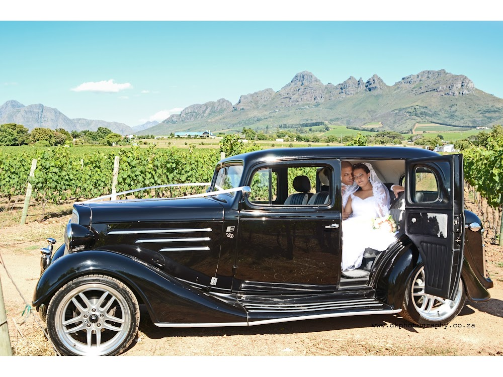 DK Photography Slideshow-248 Lawrencia & Warren's Wedding in Forest 44, Stellenbosch  Cape Town Wedding photographer