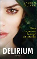 http://over-books.blogspot.fr/2012/03/delirium-t1-lauren-oliver.html