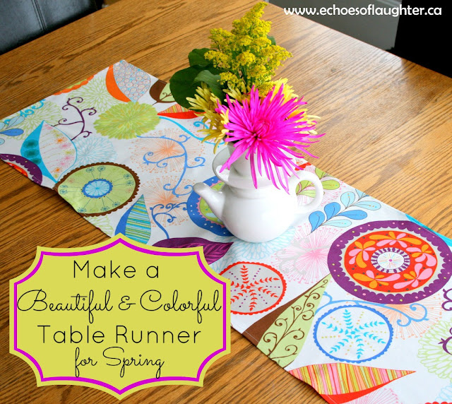 table table lemon to table runner lime make s terri to  a notebook runner