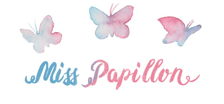 Miss Papillon