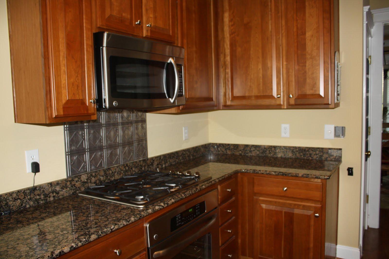 100 kitchen backsplash tin tin tiles for backsplash in kitchen backsplash tin tile backsplash behind stove only