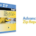 DataNumen Advanced Zip Repair Crack Serial Number Free Download