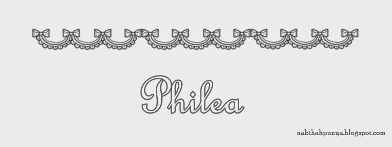Philea