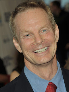 bill irwin blind hikerbill irwin imdb, bill irwin and tiler peck, bill irwin clown, bill irwin actor, bill irwin popeye, bill irwin old hats, bill irwin wrestler, bill irwin grinch, bill irwin net worth, bill irwin broadway, bill irwin blind hiker, bill irwin the regard of flight, bill irwin dance, bill irwin soccer, bill irwin svu, bill irwin clown prince, bill irwin fool moon, bill irwin and david shiner, bill irwin csi, bill irwin youtube
