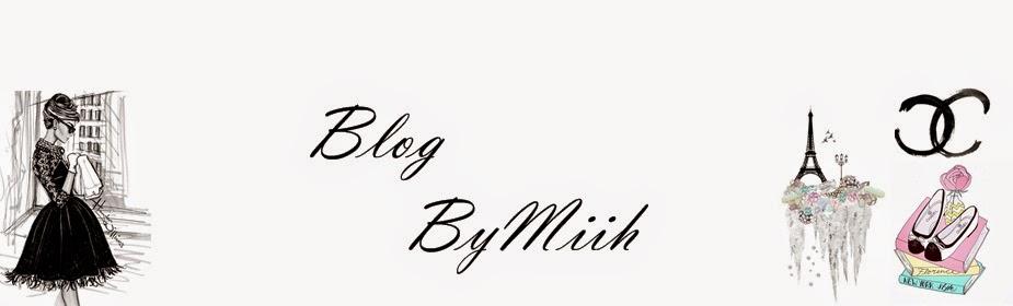 ByMiih