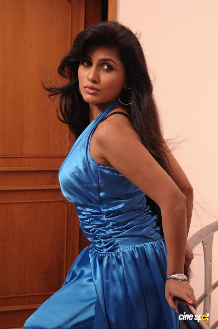Aarthi Puri hot bikini image gallery