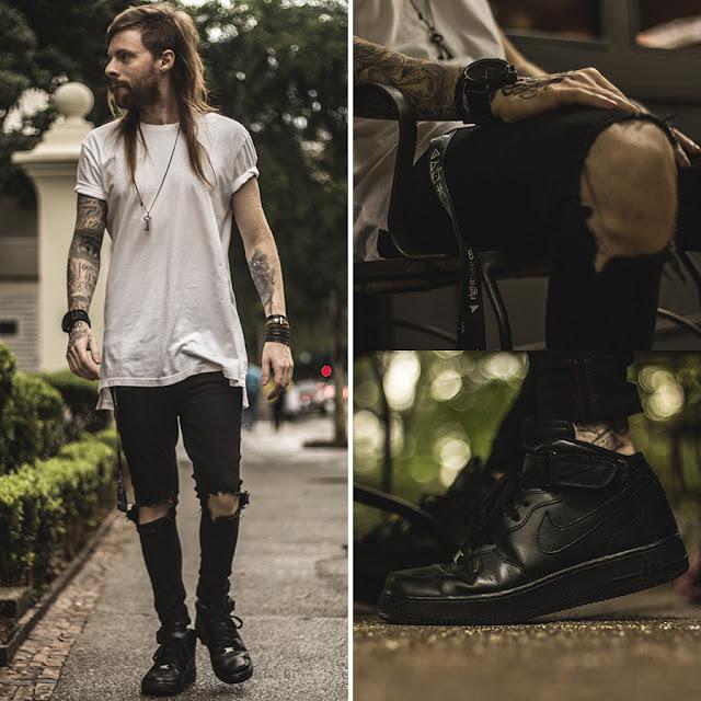 9977f2551 Coloral Coloral Macho Moda Macho Moda Blog De Moda Masculina Macho ...