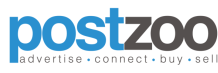 Postzoo.com - Free Classified Adverts