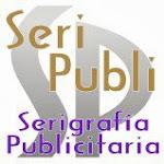 Serigrafia Publicitaria