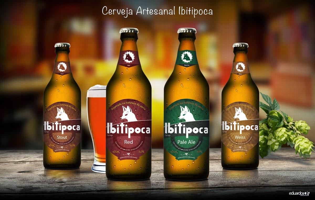 Artesanato Com Eva Para Vender ~ Guia Virtual das Cervejas Artesanais do Brasil CERVEJA IBITIPOCA LIMA DUARTE (MG)