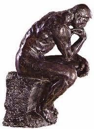 A Disciplina do Pensamento e a Reforma do Carater