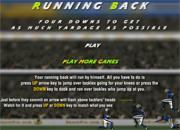 Running Back